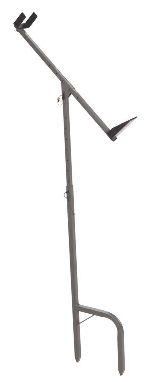 Banded Gun Stick Holder-1