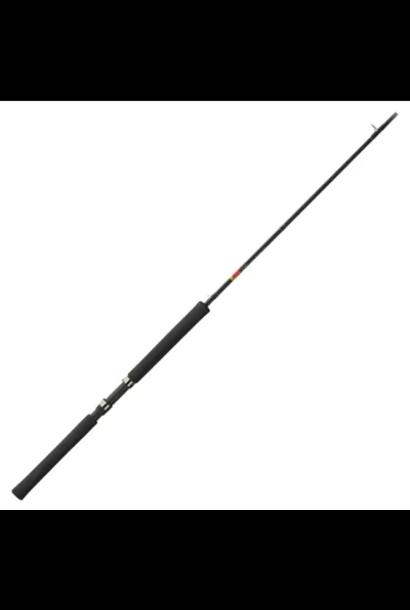 Buck's Original Graphite Jig Pole