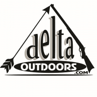 Delta Outdoors of MS