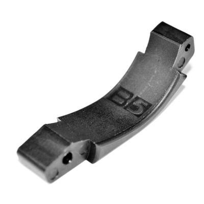 B5 SYSTEMS POLYMER TRIGGER GUARD