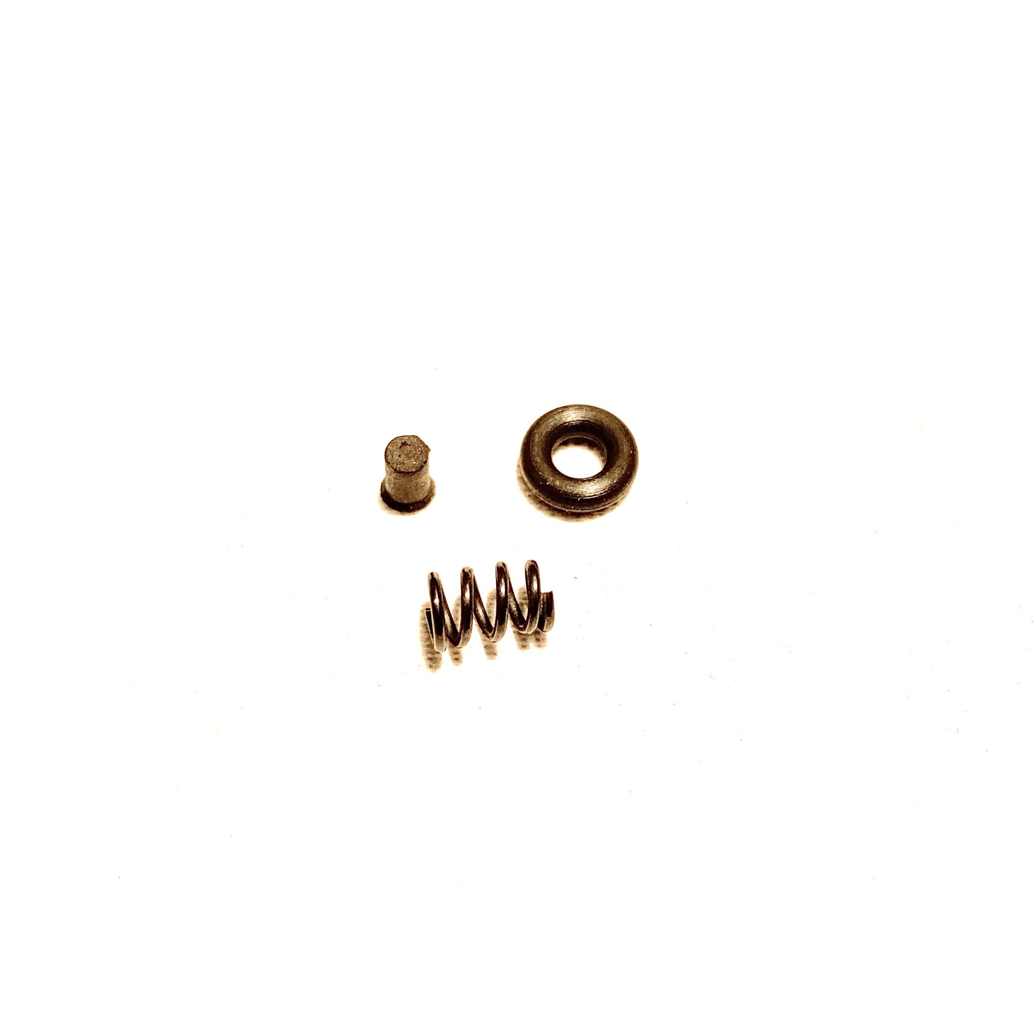 SPRINCO 5-COIL EXTRACTOR SRING KIT