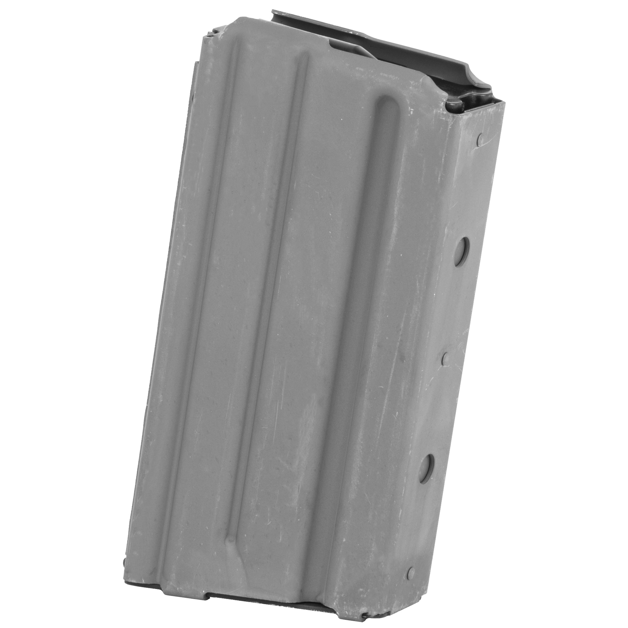 SUREFEED MAGAZINES .223/5.56 20RD MAG