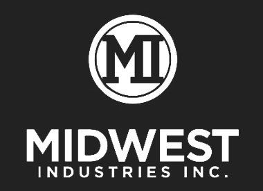 MIDWEST IND.