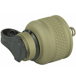 SUREFIRE UE-TN REPLACEMENT REAR CAP
