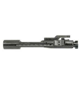 M16 BOLT CARRIER GROUPS