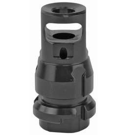 DEAD AIR ARMAMENT 7.62 KEY MOUNT MICRO BRAKE 5/8x24