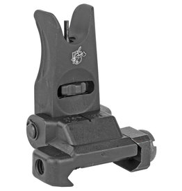 KAC MICRO FOLDING FRONT SIGHT