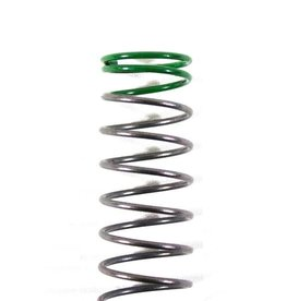 SPRINCO RIFLE BUFFER SPRING