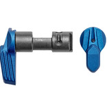 RADIAN WEAPONS TALON SAFETY SELECTOR 2 LEVER KIT