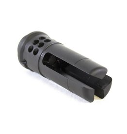 SUREFIRE WARCOMP 7.62