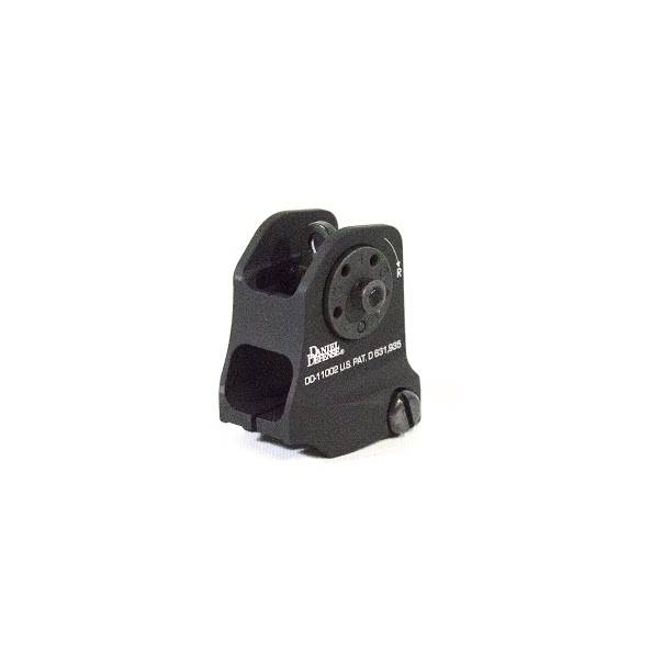 DANIEL DEFENSE A1.5 REAR SIGHT