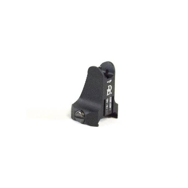 DANIEL DEFENSE FRONT SIGHT