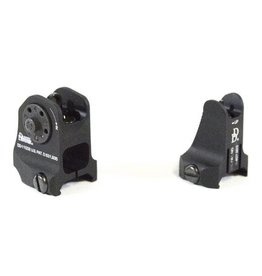 DANIEL DEFENSE FIXED SIGHT COMBO