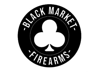 BLACK MARKET FIREARMS