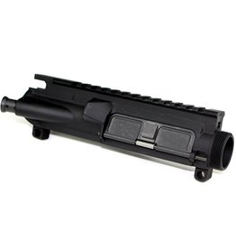 BCM M4 UPPER RECEIVER ASSEMBLY