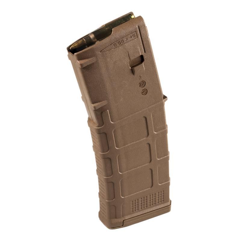 MAGPUL PMAG 30 AR/M4 GEN M3 (MCT)