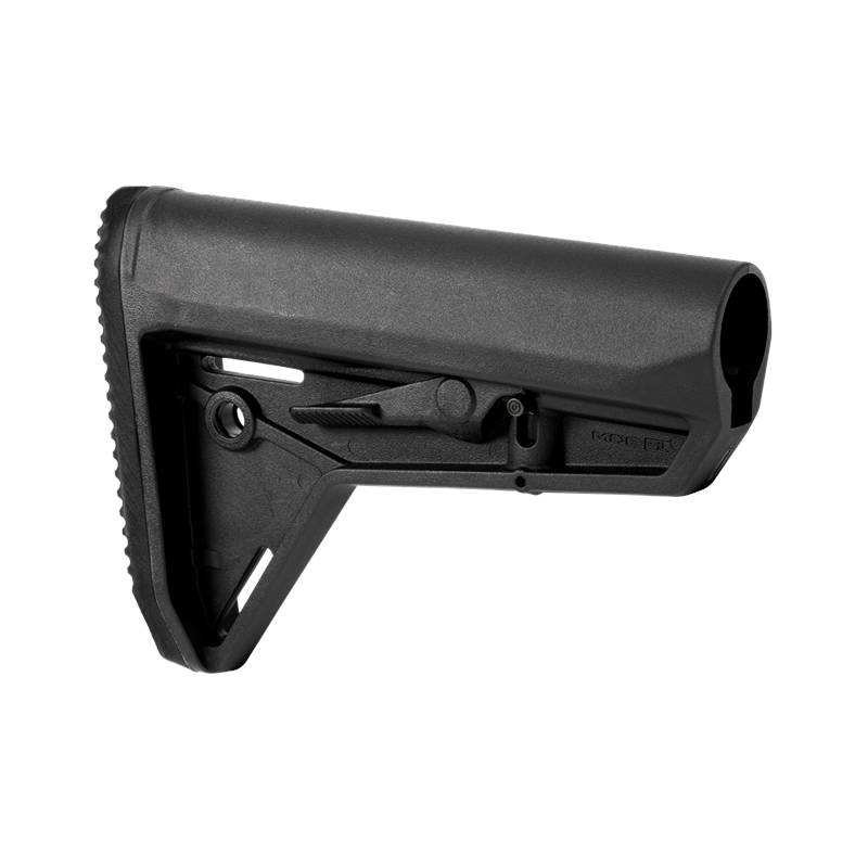 MAGPUL SL CARBINE STOCK