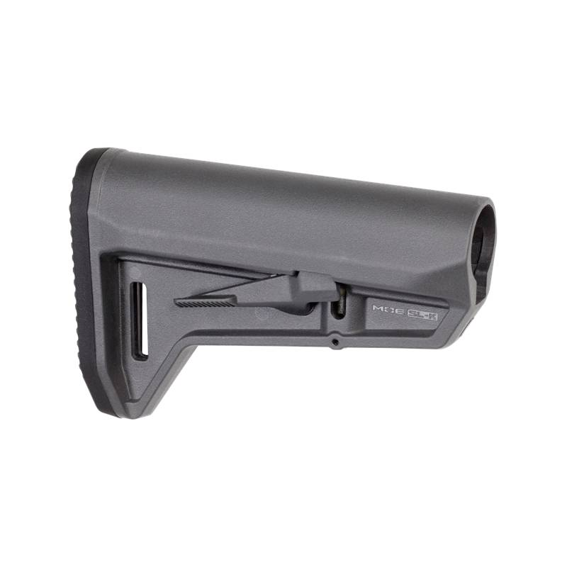 MAGPUL SL-K CARBINE STOCK