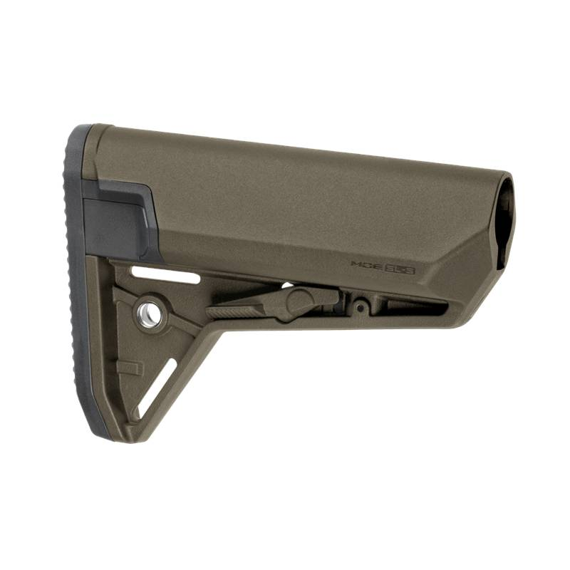 MAGPUL SL-S CARBINE STOCK