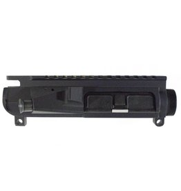 VLTOR MODULAR UPPER RECEIVERS