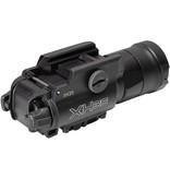 SUREFIRE XH35 MAXVIS WEAPON LIGHT (1000LM)