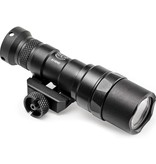 SUREFIRE M300 MINI SCOUT LIGHTS (500LM)