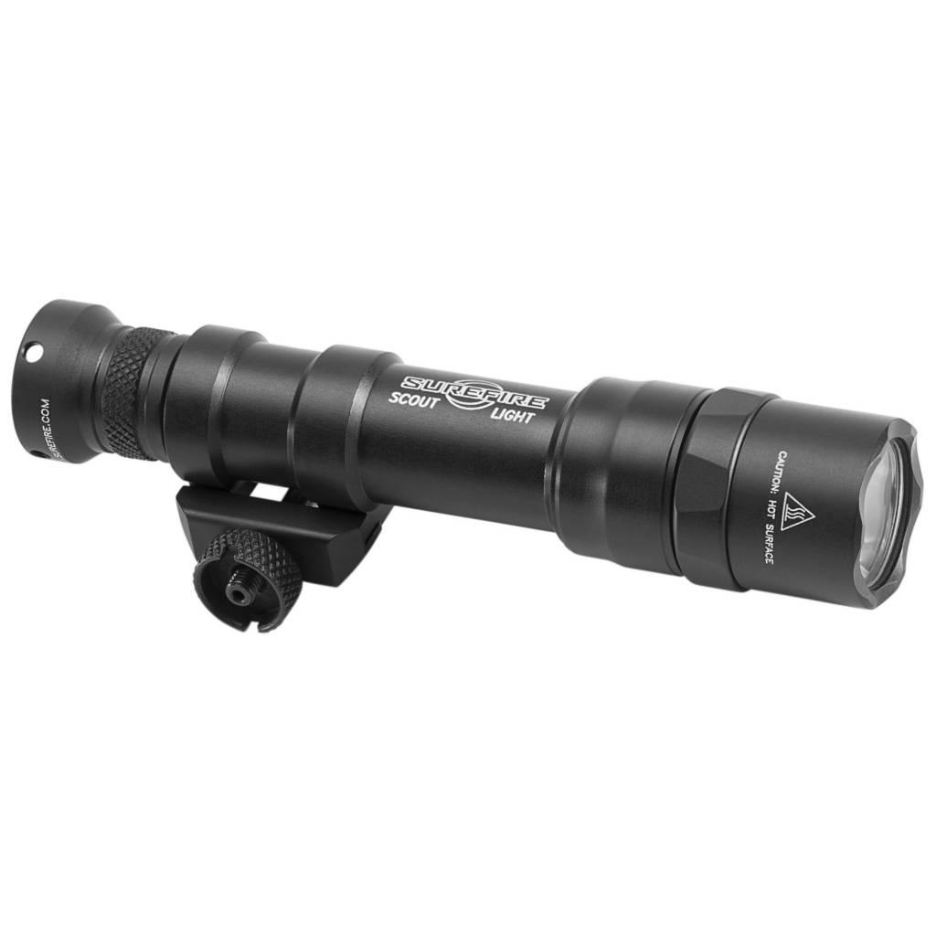 SUREFIRE M600DF SCOUT LIGHTS (1500LM)