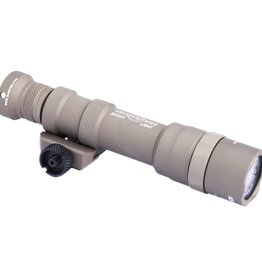 SUREFIRE M600DF SCOUT LIGHTS (1500LM)