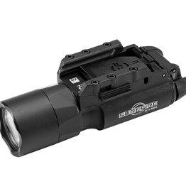 SUREFIRE X300U-A PISTOL LIGHT (1000LM)