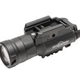 SUREFIRE XH30 TIR WEAPON LIGHT (1000LM)