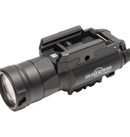 SUREFIRE XH30 TIR WEAPON LIGHT (1000LM)