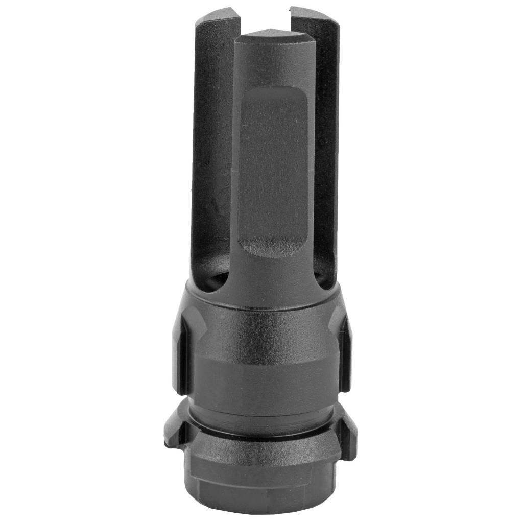 DEAD AIR ARMAMENT FLASH HIDER (1/2x28)
