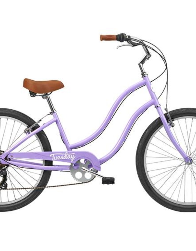 17'june 7sp lavender
