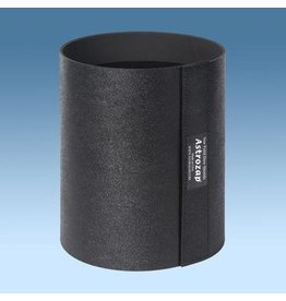Astrozap Celestron 11 SCT/CPC Flexi-Shield™ Flexible Dew Shield - with No Notches