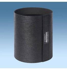 Astrozap Meade ETX-60AT & ETX-70AT Flexi-Shield™ Flexible Dew Shield