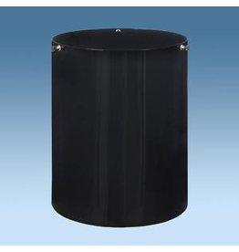 "Astrozap AZ-209 Celestron 9.25"" SCT Celestron Texture Black"