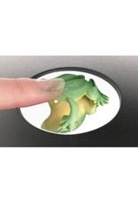 Continuum 3D Mirascope