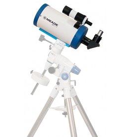 "Meade Meade LX85 M6 6"" Maksutov-Cassegrain Optical Tube Assembly"