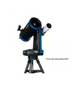 Meade LX65 Mount and Tripod with Audiostar