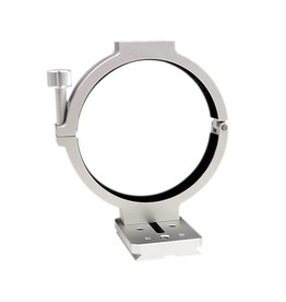 ZWO ZWO D86 Holder Ring for ASI Cooled Cameras