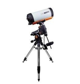 Celestron Celestron CGEM II 800 RASA Telescope
