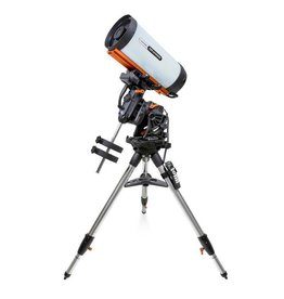 Celestron Celestron CGX 800 RASA Telescope