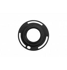 Celestron Camera Adapter for Sony Mirrorless, RASA 8