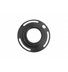 Celestron Celestron Camera Adapter for Canon Mirrorless, RASA 8