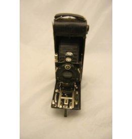 Kodak No. 1a Series III Camera Kodak 130mm f6.3 Vintage (Pre-owned)