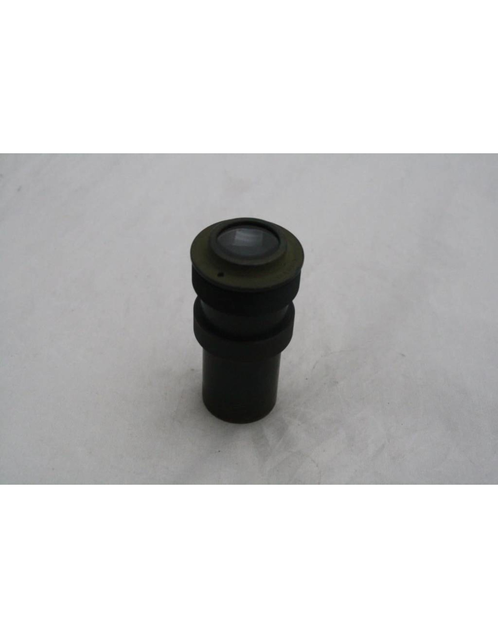 Antique Brass 1.25 eyepiece (Pre-owned)