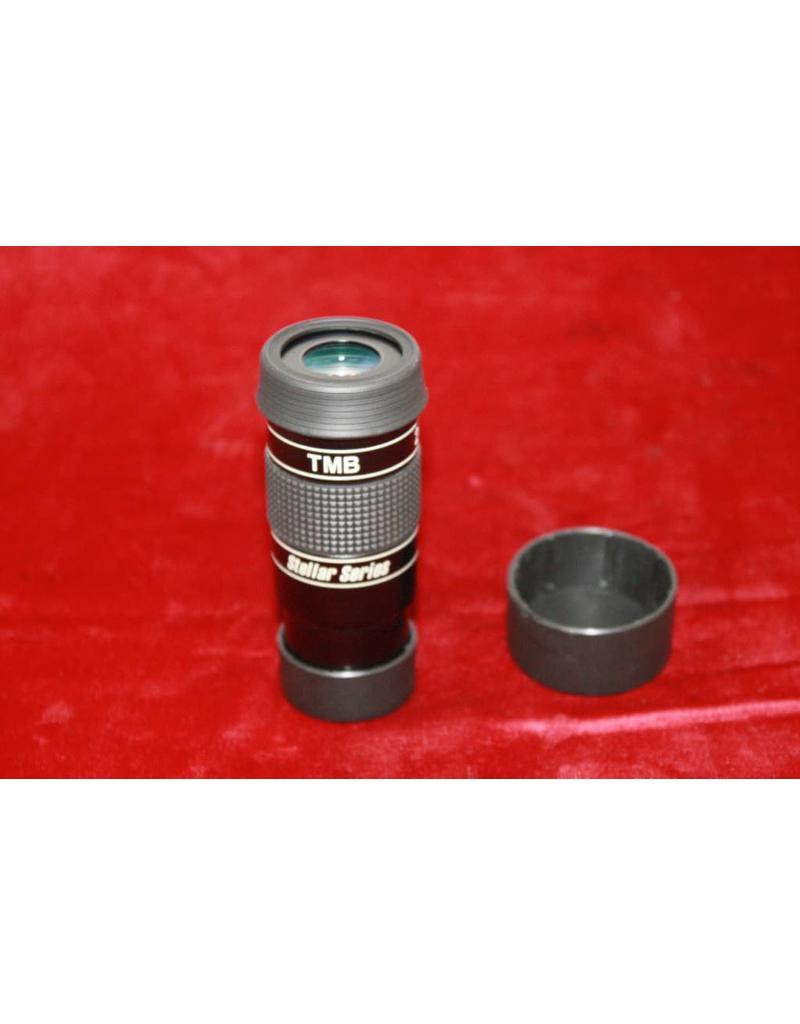 TMB 20mm Stellar Series Eyepiece