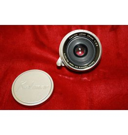 Canon 28mm f2.8 Lens for Leica sn 12875