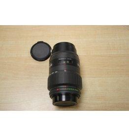 Pentax Takumar-F 70-200mm Zoom for Digital/Film (Pre-owned)