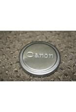 Canon Canon RF 50mm f1.9 Coll. Serenar Leica SM #37193